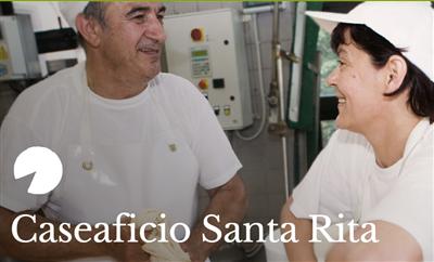 Caseaficio Santa Rita