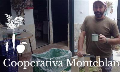 Cooperativa Monteblanco