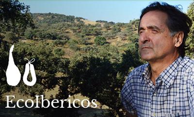 EcoIbericos