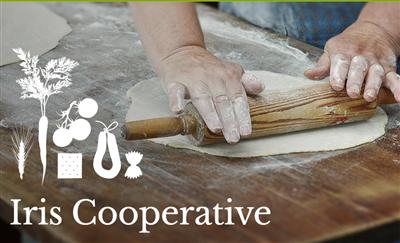 Iris Cooperative